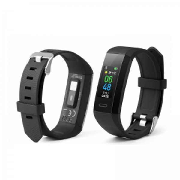Technaxx Fitnesstracker TX-HR7