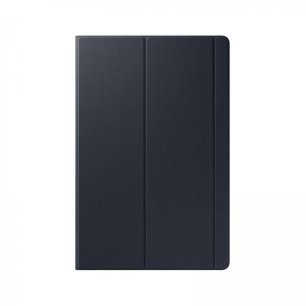 Samsung Galaxy Tab S5e - Book Cover EF-BT720, Black EF-BT720PBEGWW