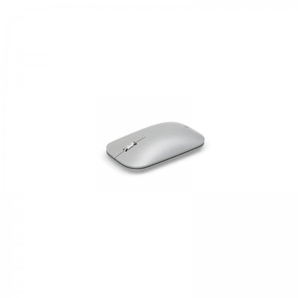 MICROSOFT Surface Mouse Platinum