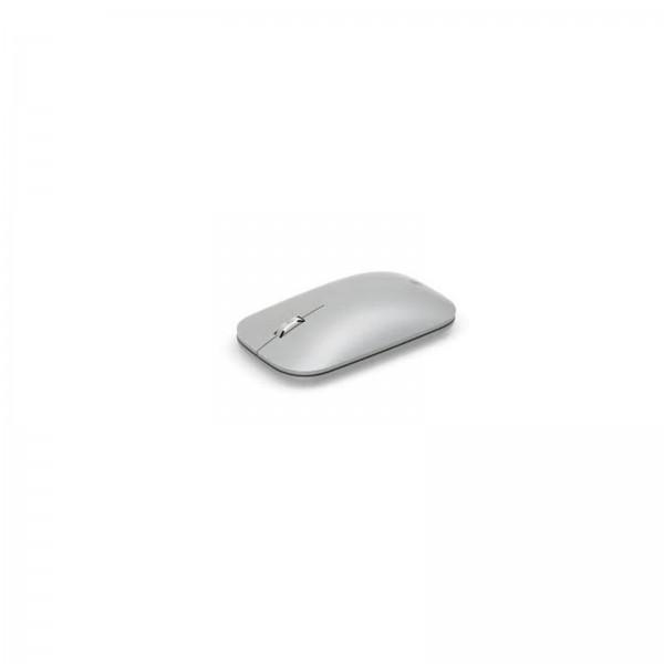 MICROSOFT Surface Mouse Platinum