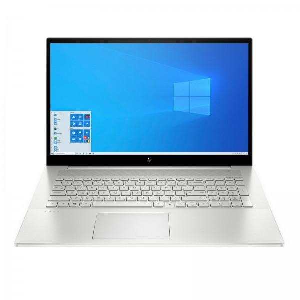 HP Envy 17-cg1656ng Notebook