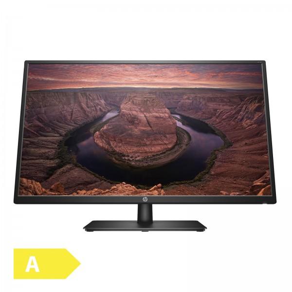 HP 32 Monitor