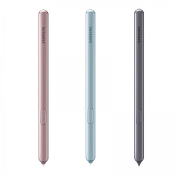 Samsung Galaxy Tab S6 - S Pen EJ-PT860, Blue (EJ-PT860BLEGWW)