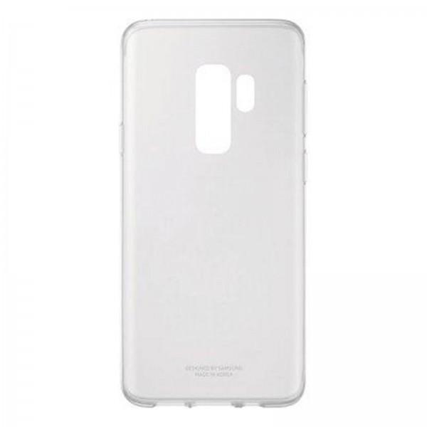 Samsung EF-QG965 Clear Cover Galaxy S9+