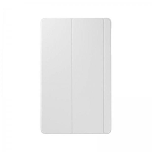 Samsung Galaxy Tab A 10.1 (2019) - Book Cover EF-BT510, Black EF-BT510CBEGWW