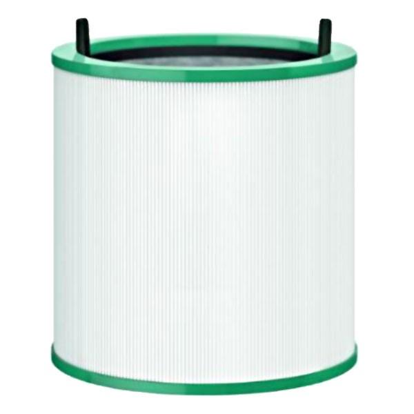 DYSON 970342-01 Ersatzfilter für BP01 Pure Cool Me