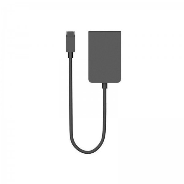 Microsoft Mini Display Port