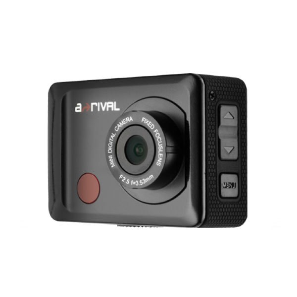 Arival aQtion Cam RC