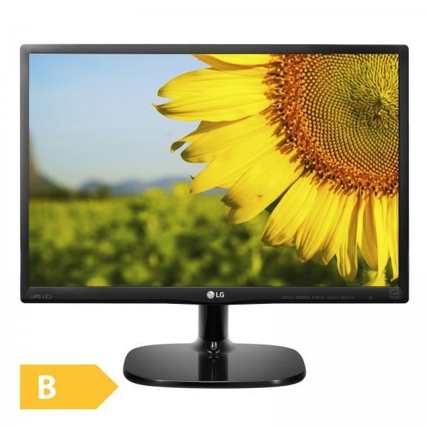 LG 24MP48HQ-P / 1920x1080 / 16:9 / 5 ms / HDMI