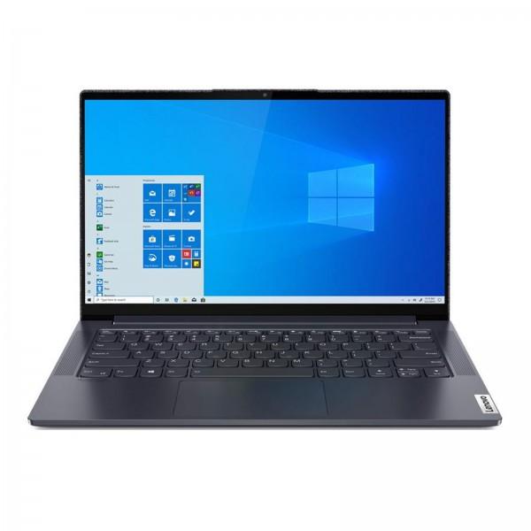 Lenovo Yoga Slim 7 14ITL05 Notebook 14 Zoll