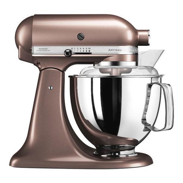 KitchenAid ARTISAN Küchenmaschine 5KSM175PS 4,8 Liter Factory Serviced