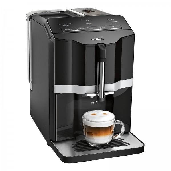 Siemens TI351509DE EQ.300 Kaffeevollautomat