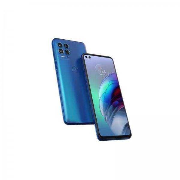 Motorola G100 5G Smartphone