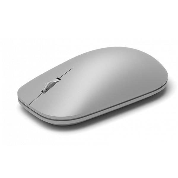 MICROSOFT Surface Maus
