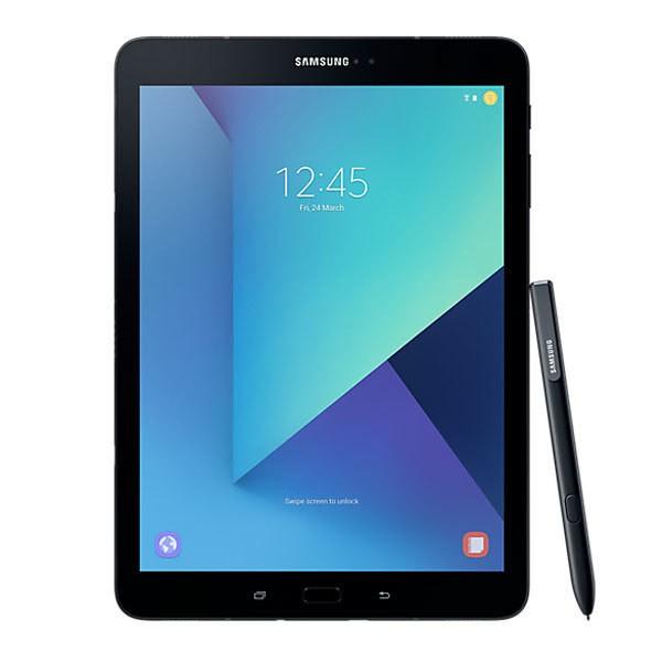 Samsung Galaxy Tab S3 WiFi / Android 6.0