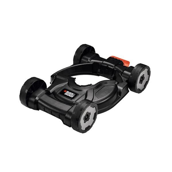 Black & Decker CM100-XJ Multitrimmer