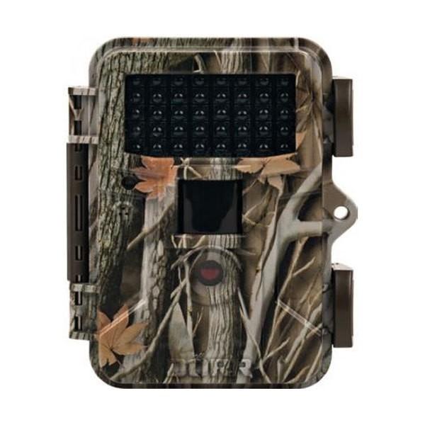 Überwachungskamera SnapShot Mini black 12MP HD