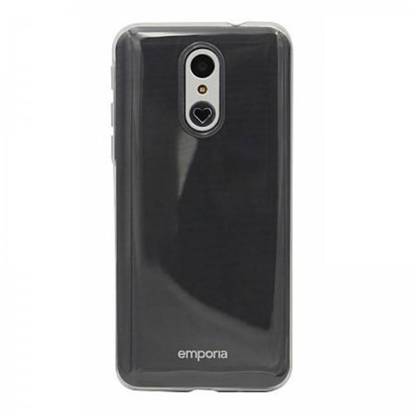 emporia Backcover transparent Smart 3