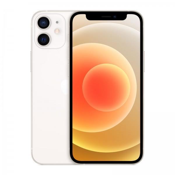 Apple iPhone 12 256GB weiß