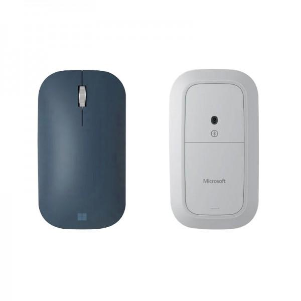 MICROSOFT Surface Mouse Cobalt Blue