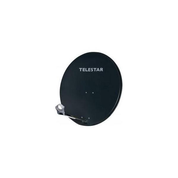 Telestar Digirapid 60 A
