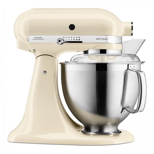 KitchenAid Artisan 5KSM185PS Küchenmaschine 4,8L Factory Serviced