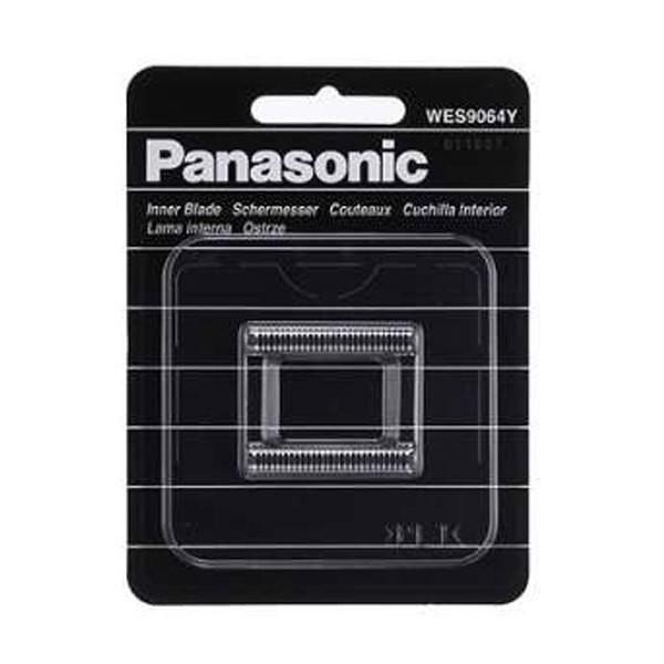 Panasonic WE S9064Y1361 Schermesser