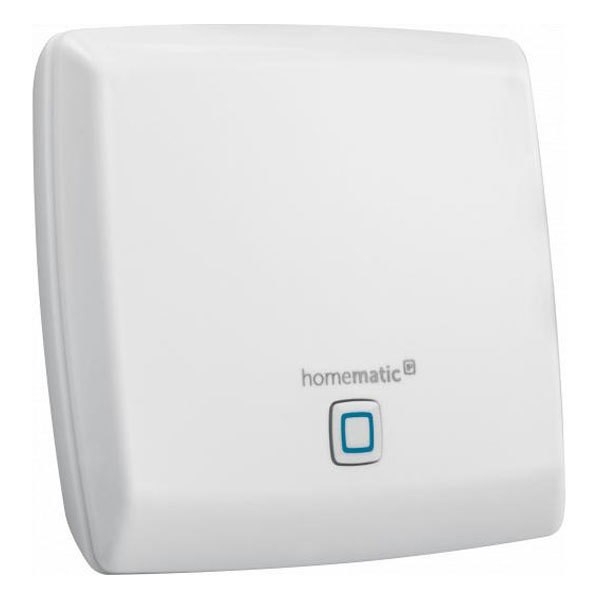 EQ-3 HMIP Home  Control