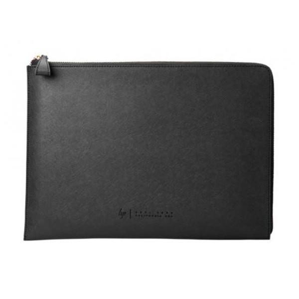 HP 13.3 Spectre Ultra Split Leather Sleeve