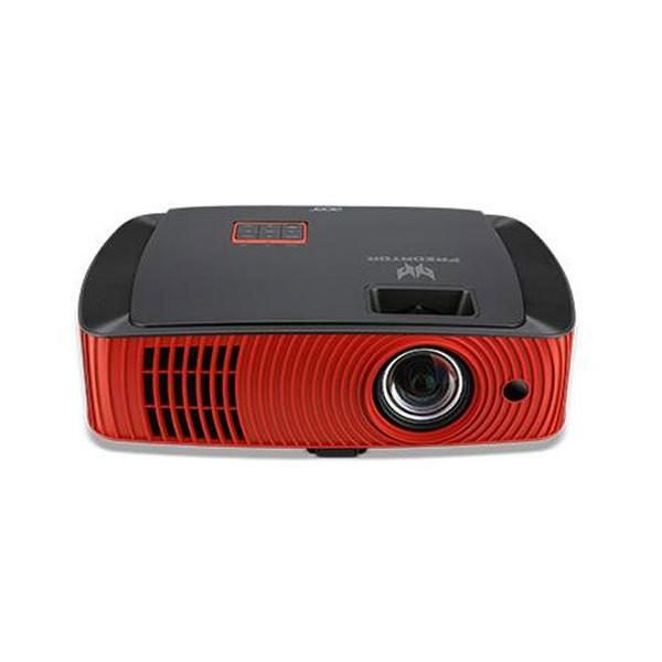 Acer Predator Z650 Beamer Full HD 1080P Gaming Modi DTS Sound Projektor 3D-fähig