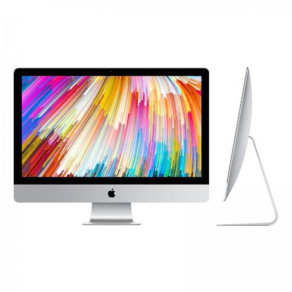 "Apple iMac Pro 27"" 5K Space Gray / Intel Xeon 3.2 GHz, 8 Kerne / 32 GB / 1 TB SSD / Radeon Vega 56 - 8 GB /  MQ2Y2D/A"