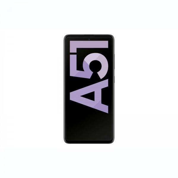 Samsung A51 128GB Smartphone