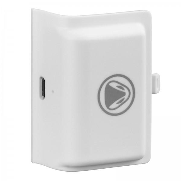 SNA XBOX ONE BATTERY:KIT PRO WEISS