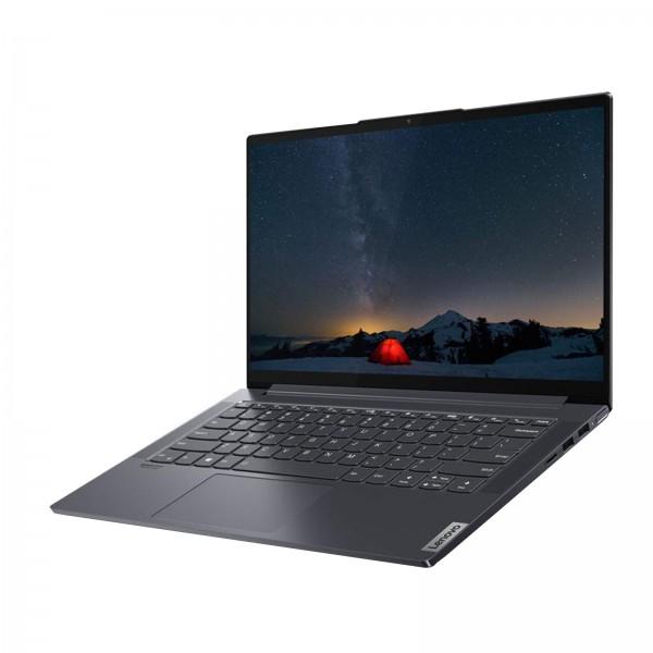 Lenovo Yoga Slim 7 14ARE05 Notebook