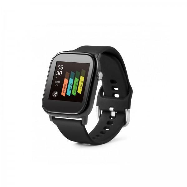 Technaxx Smartwatch TX-SW6HR