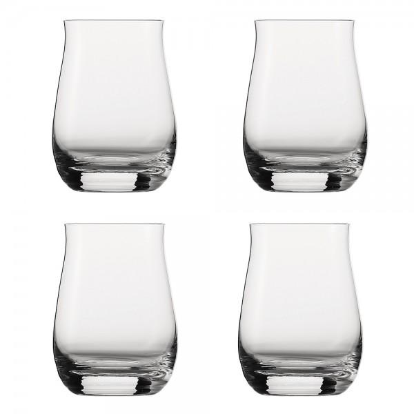 Spiegelau Special Glasses Single Barrel Bourbon 4er Set Whiskyglas Whiskey Glas