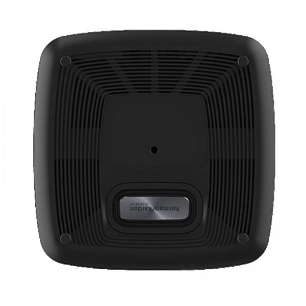 XGIMI H2 1080p LED Projektor Harman Kardon stereo & Android OS