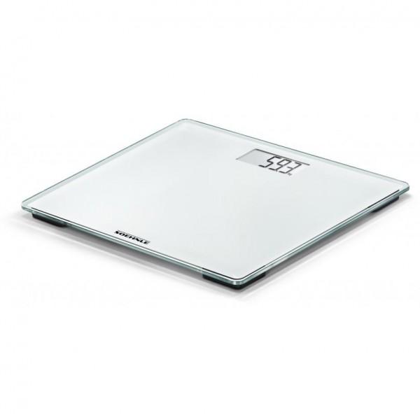 Soehnle 63851 Style Sense Compact 200