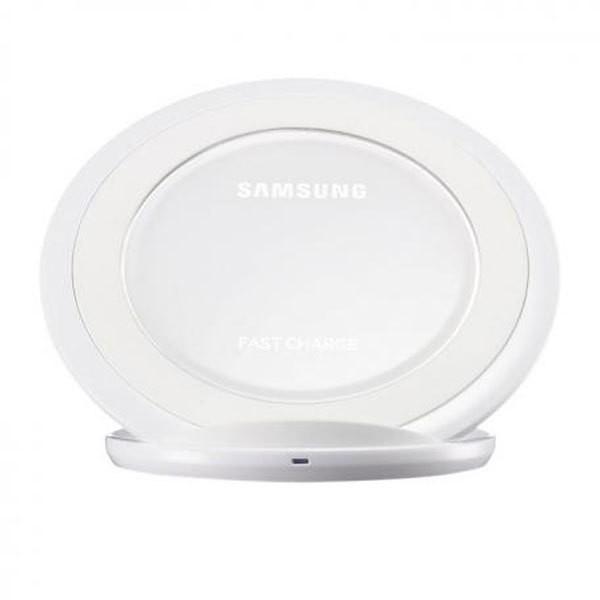 Samsung EP-NG930 Ladestation weiss