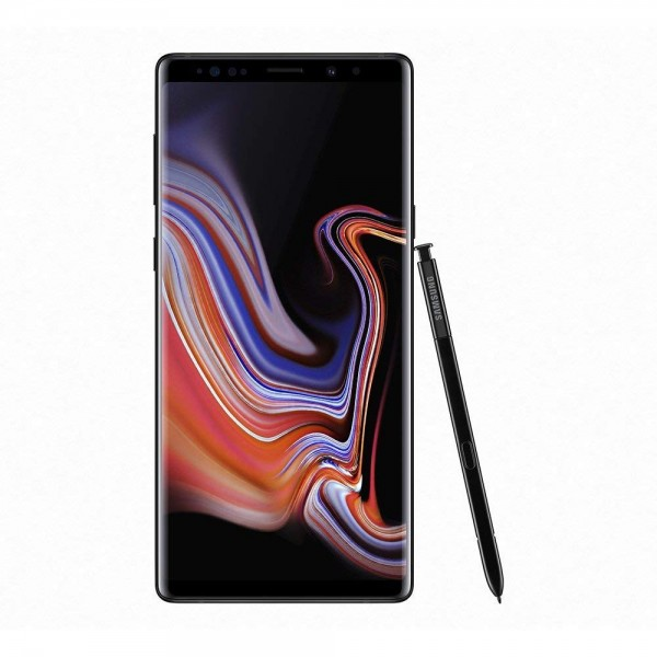 Samsung SM N 960F Galaxy Note 9 512 GB