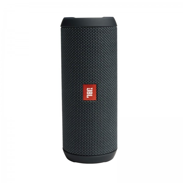 JBL Flip Essential Bluetooth-Lautsprecher Soundbox Musikbox Wasserdicht Wireless