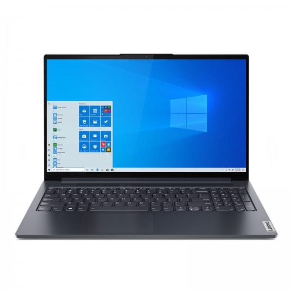 Lenovo Yoga Slim 7 15ITL05 Notebook