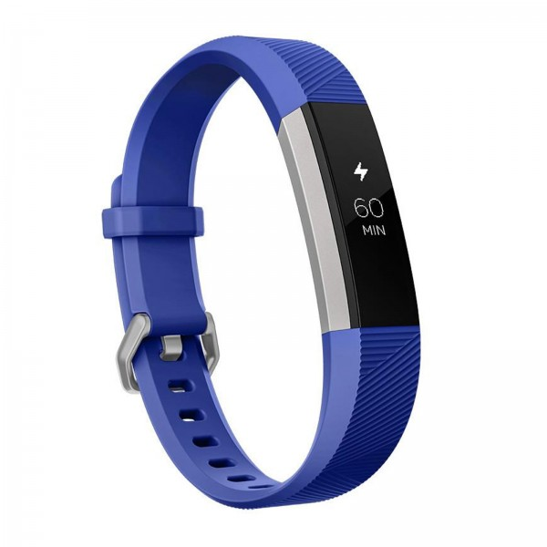 Fitbit Ace blau (electric blue)