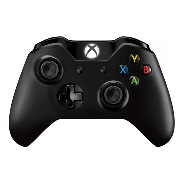 MICROSOFT Xbox Wired Controller with Bluetooth for Windows