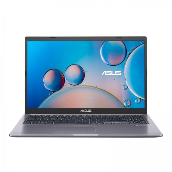 Asus F515JA-EJ602T Notebook