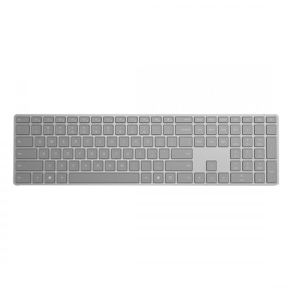 Microsoft Surface Tastatur