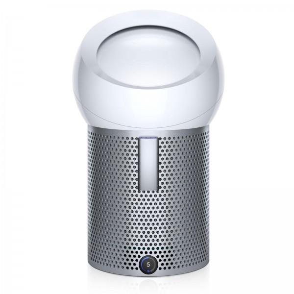 DYSON BP01 pure cool me Persönlicher Luftreiniger weiß/silber