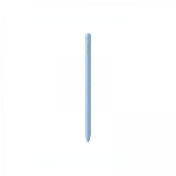 Samsung S Pen EJ-PP610 für Galaxy Tab S6 Lite, Blau
