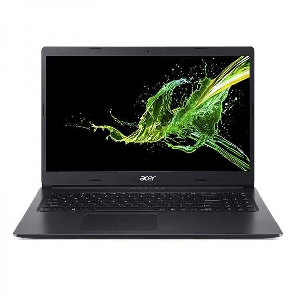 """Acer Aspire 3 (A315-55G-572M) schwarz / i5-10210U / 8GB / 1TB SSD / GF MX230-2GB / 15,6"""" FHD (matt)"""