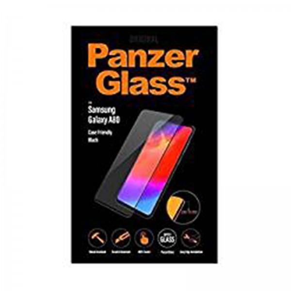 PanzerGlass Samsung Galaxy A90 schwarz